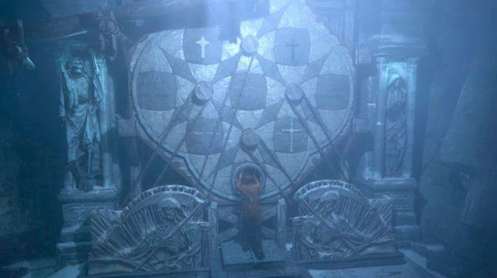 Полное прохождение Uncharted 4 От А до Я