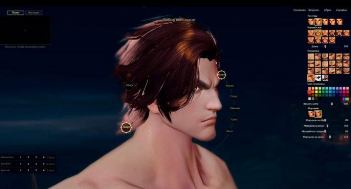 Обзор Revelation Online - Необычная MMORPG в восточном стиле
