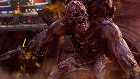 Обзор игры Call of Duty: Black Ops 4 – новый курс в сторону мультиплеера