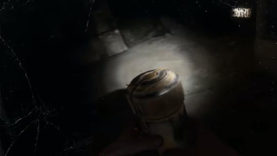 Сюжет игры Метро: Исход – начало новой жизни