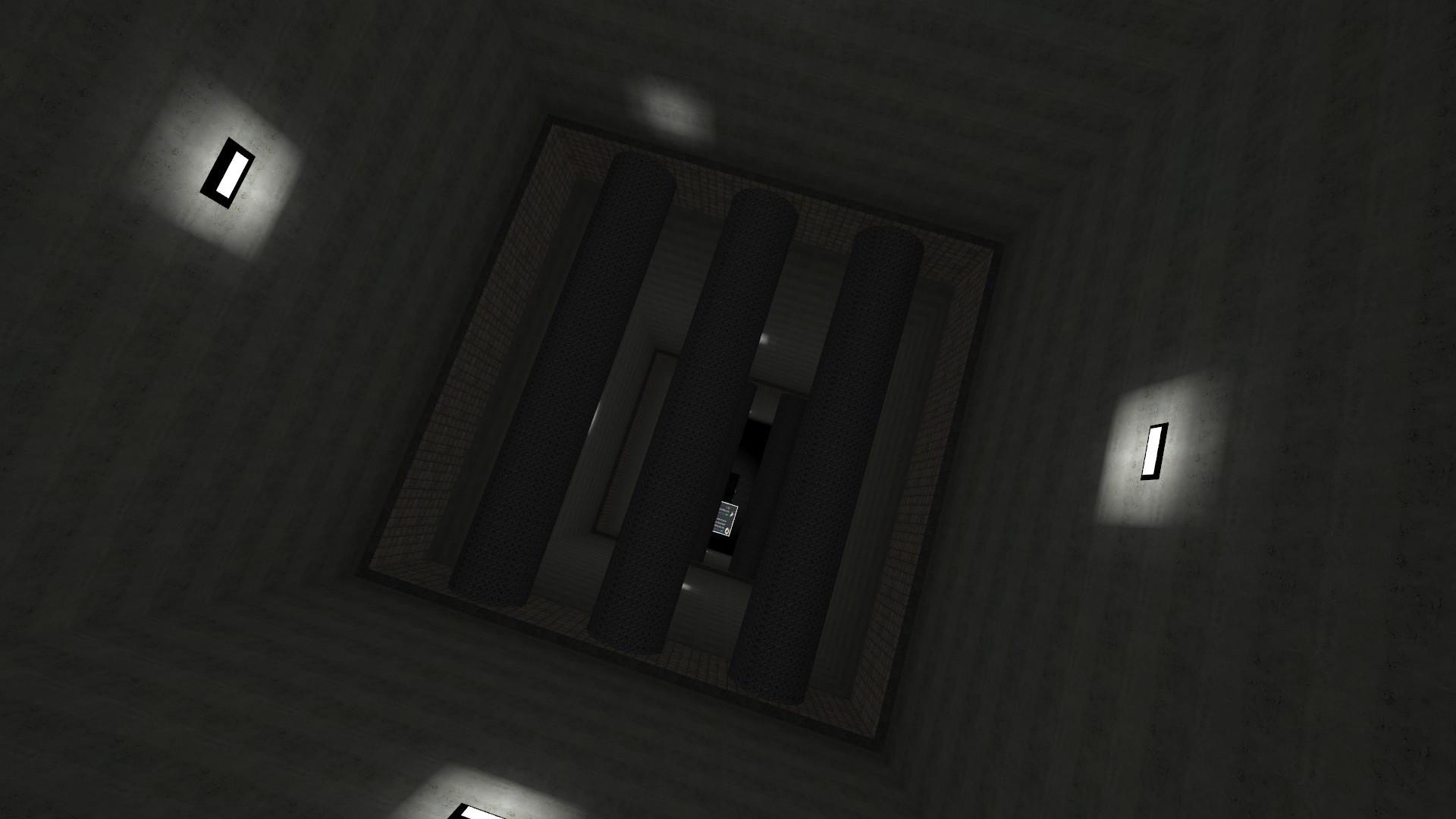 surf jail 1