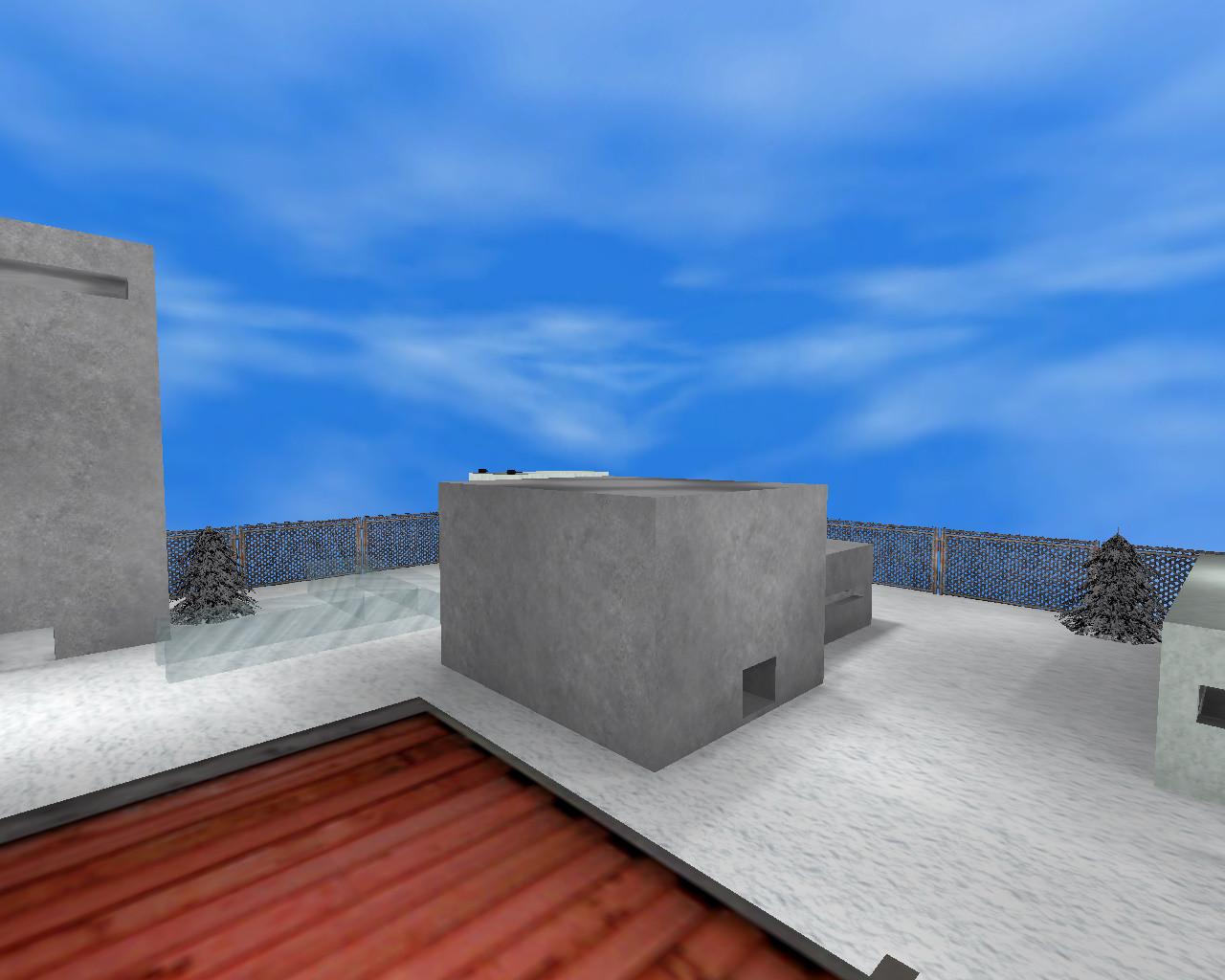 zm antarctica base
